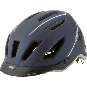 ABUS Pedelec 2.0 Casco, midnight blue